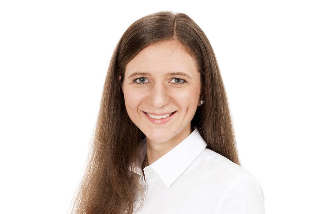 Lara Oberkoenig