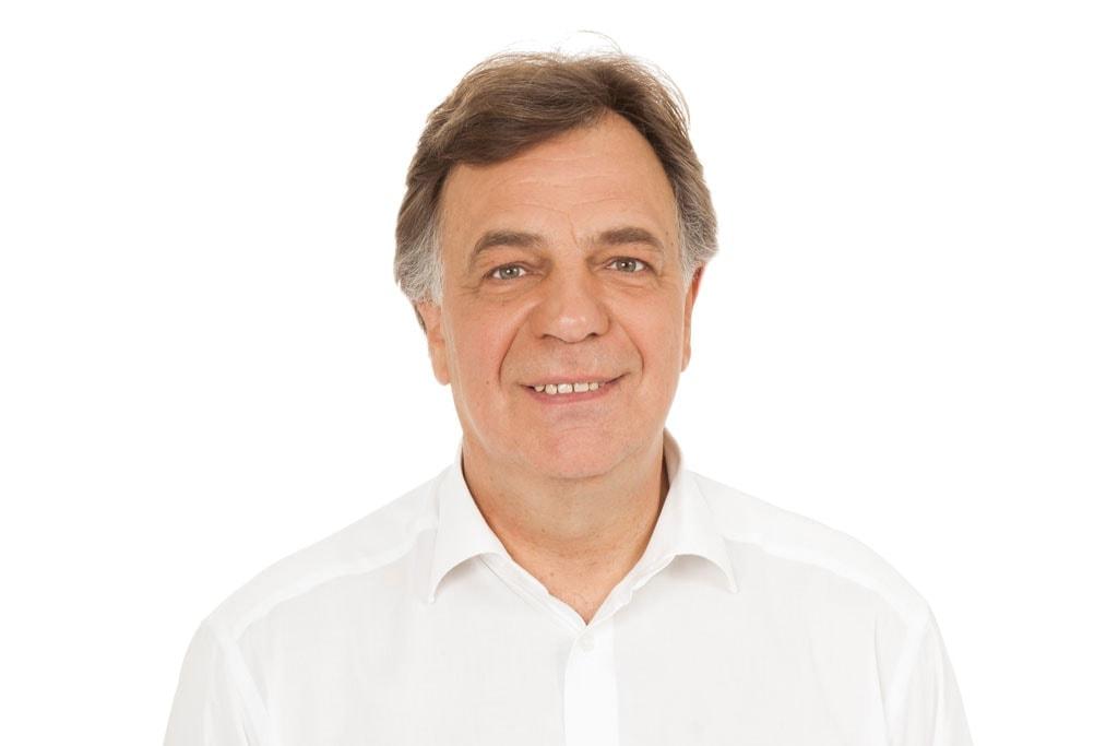 Michael Oberkönig 1