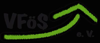 VFöS Logo